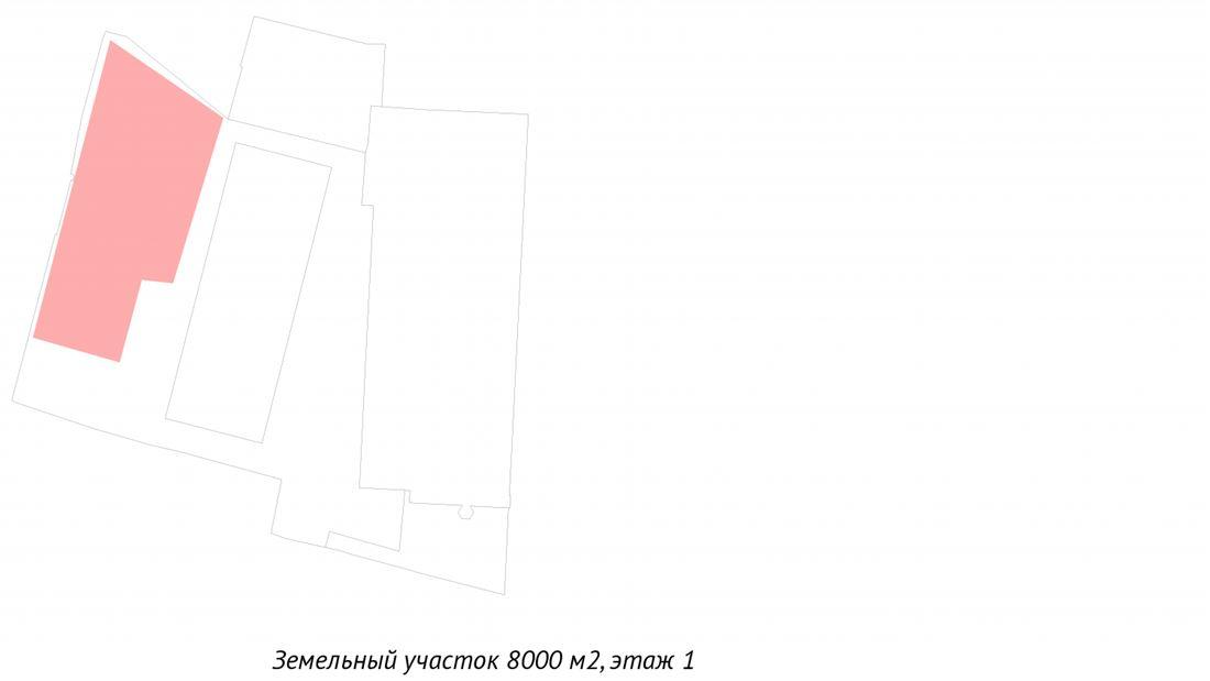 Участок в аренду по адресу Россия, Санкт-Петербург, Санкт-Петербург, ул Маршала Новикова, д. 28