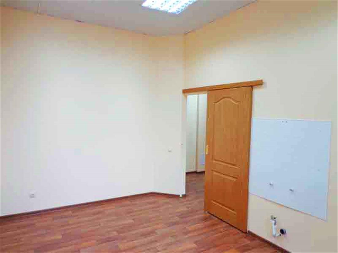 Office в аренду по адресу Россия, Омская область, Омск, ул Бородина, д. 6