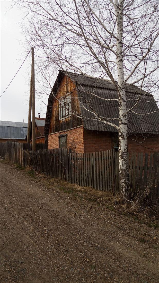 id в имлс 1360987 продам мичуринский участок по адресу г.томск, окрестности деревни за...