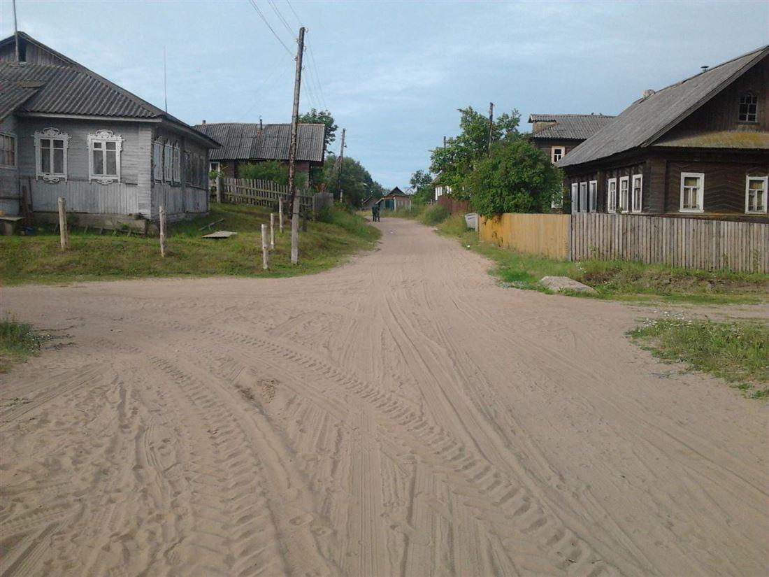 Дом на продажу по адресу Россия, Тверская область, Максатихинский, Кострецы