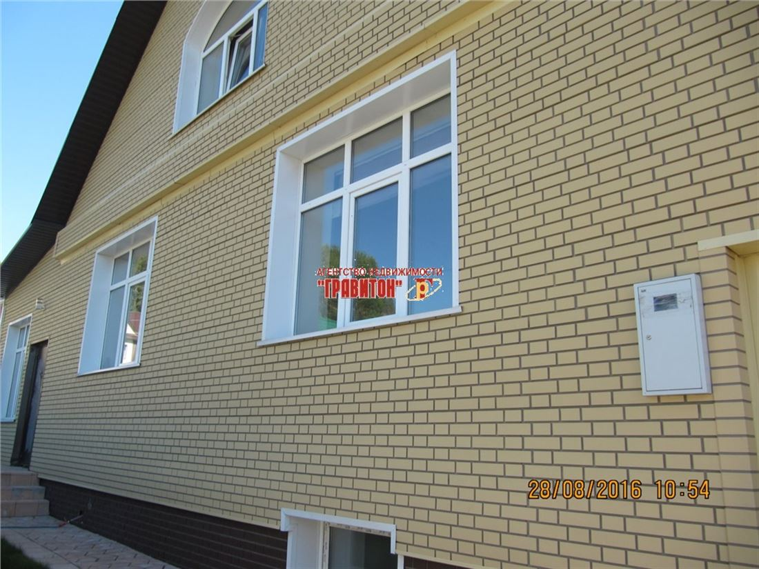 id в имлс 1123470 продается дом-коттедж вашей мечты- формат городской и загородной жи...