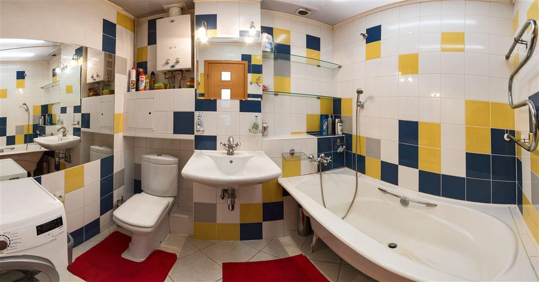 Квартира в аренду по адресу Россия, Санкт-Петербург, Санкт-Петербург, Невский пр-кт, д. 68А