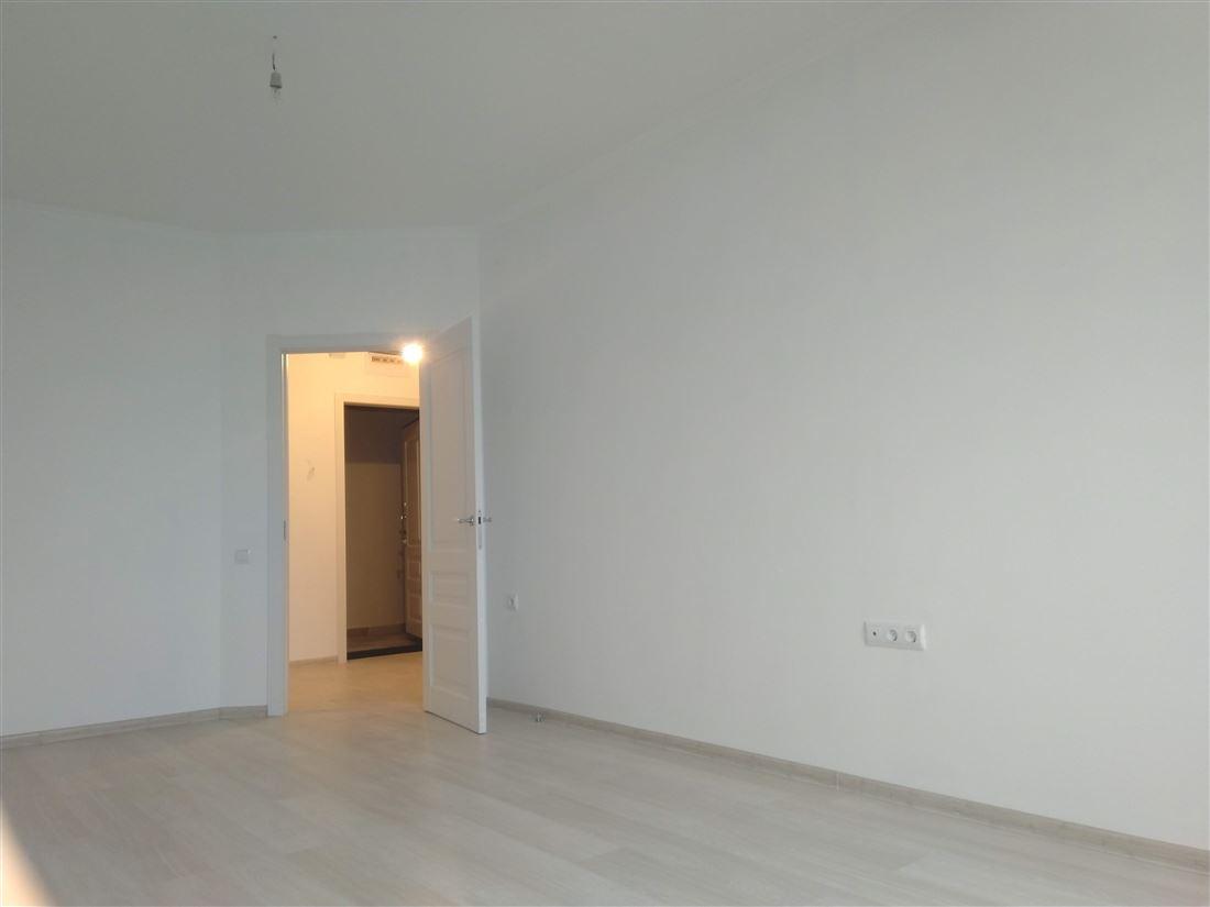 Квартира на продажу по адресу Россия, Краснодарский край, Анапский, Анапа, ул Шевченко, д. 288 к 4