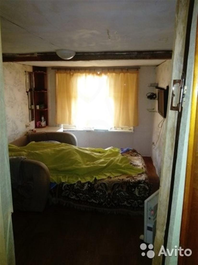 id в имлс 1361414 продам дом площадью 50 м2 г ижевск, тер. снт пазелинка , участок 4 сот. ...