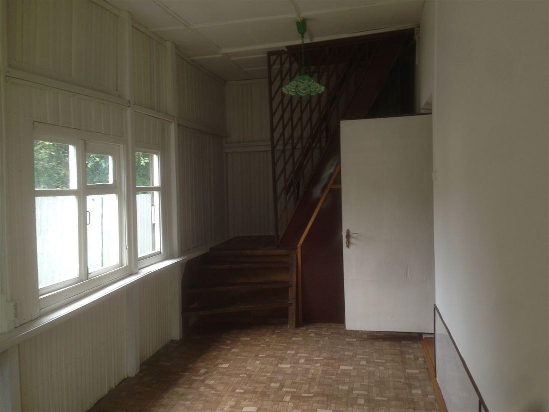 Часть Дома на продажу по адресу Россия, Московская область, Пушкинский, Тарасовка, ул Вокзальная, д. 53А