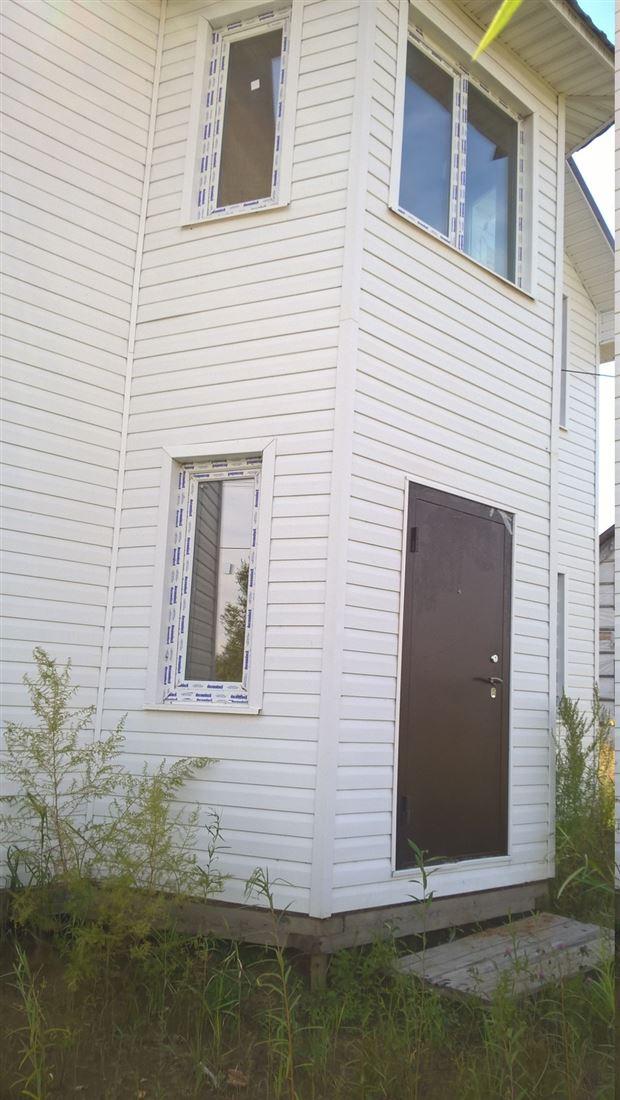 id в имлс 1376965 продам дом. дом с земельным участком расположен в экологически чисто...