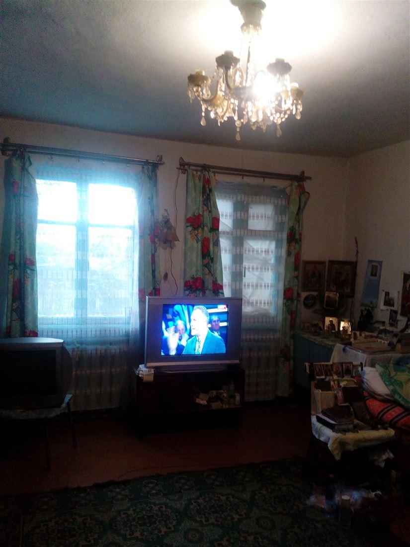 Часть Дома на продажу по адресу Россия, Ставропольский край, Ставрополь, ул Российская, д. 10