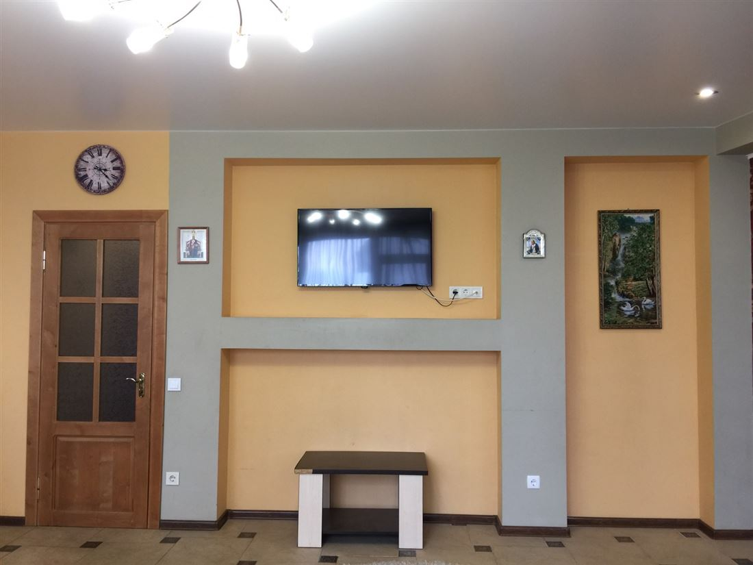 Квартира в аренду по адресу Россия, Республика Крым, Ялта, пер Батурина