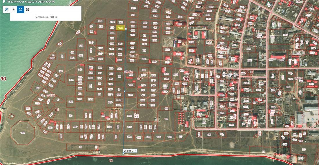 id в имлс 1305137 продам участок площадью 10 сот. село межводное ул карлеутская 17 зем ...