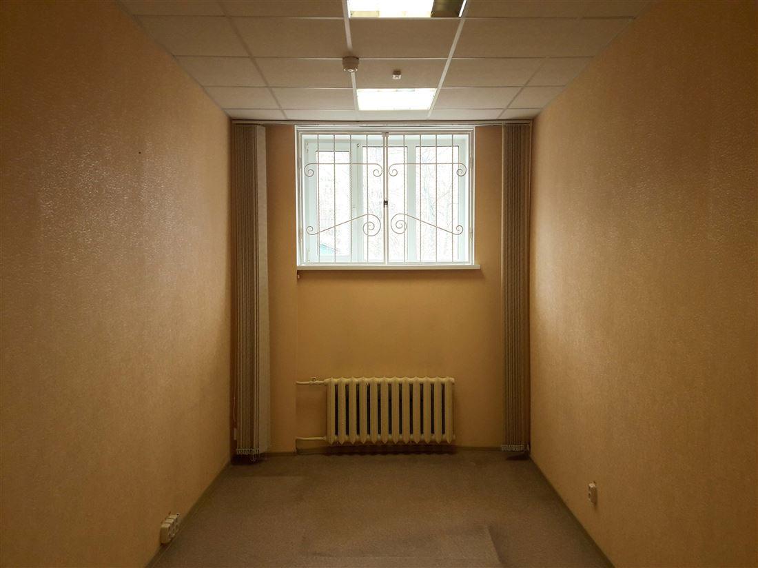 Office в аренду по адресу Россия, Ярославская область, Ярославль, пр-кт Ленина, д. 52