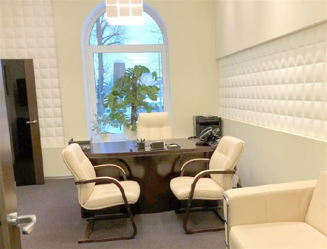 Office на продажу по адресу Россия, Санкт-Петербург, Санкт-Петербург, Аптекарская наб, д. 6