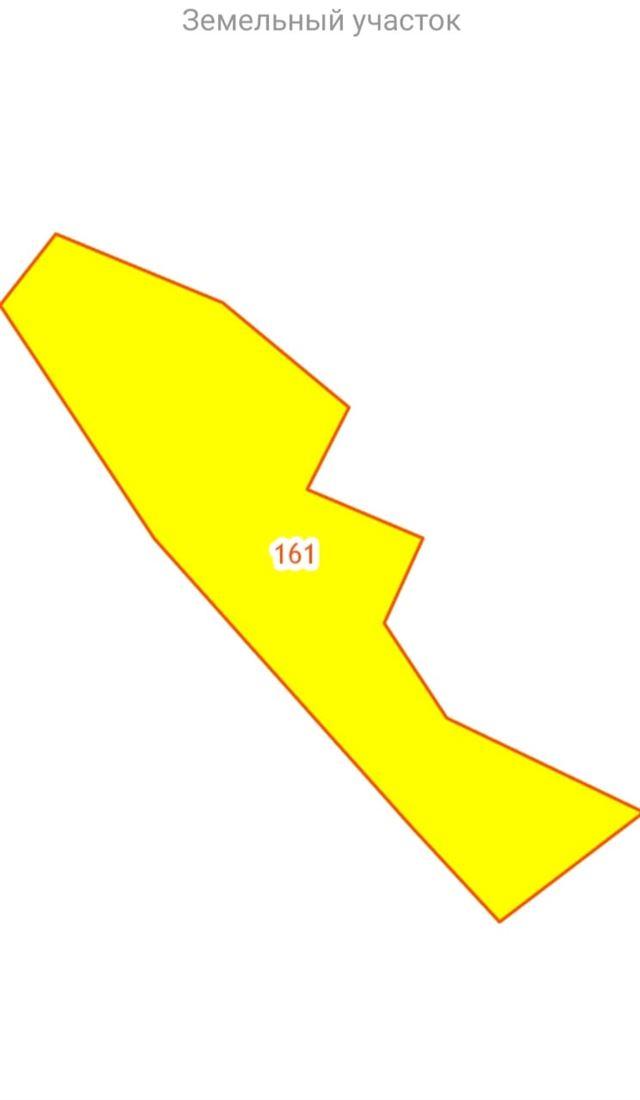 Land на продажу по адресу Россия, Московская область, Солнечногорский, Кривцово