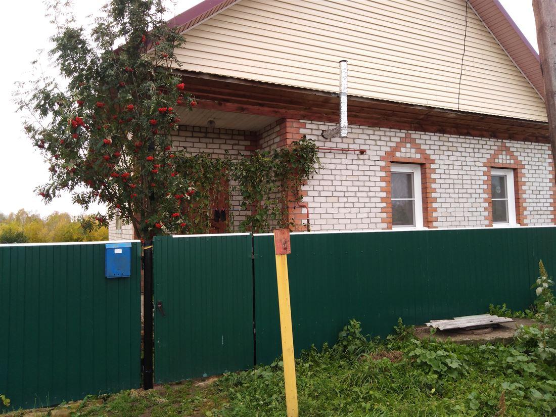 Дом на продажу по адресу Россия, Алтайский край, Косихинский, Налобиха, Озерный пер