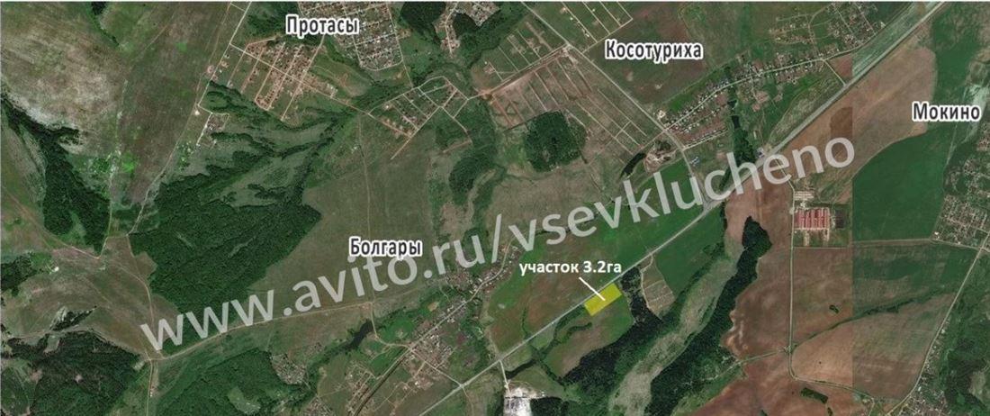 Land на продажу по адресу Россия, Пермский край, Пермь, ул Промышленная, д. 13