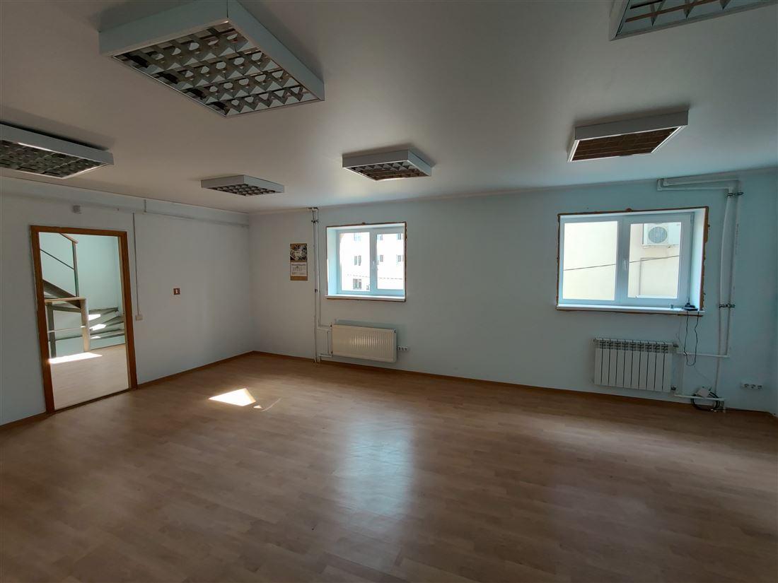 Office в аренду по адресу Россия, Саратовская область, Саратов, ул Танкистов, д. 84