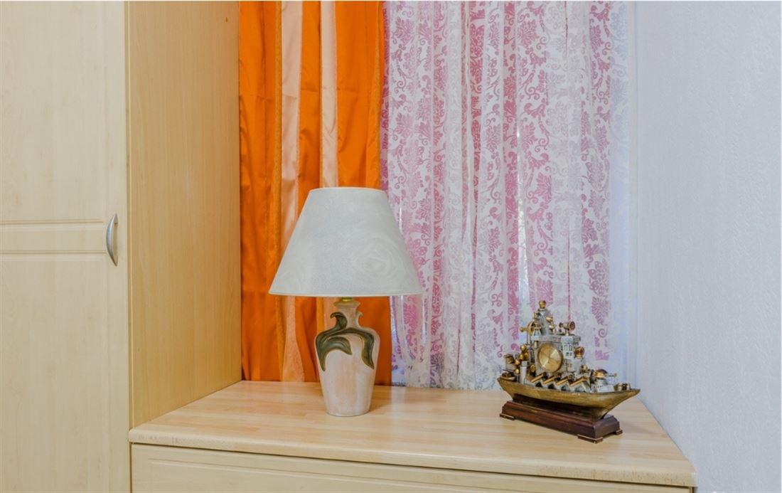 Квартира в аренду по адресу Россия, Санкт-Петербург, Санкт-Петербург, наб Реки Мойки, д. 27