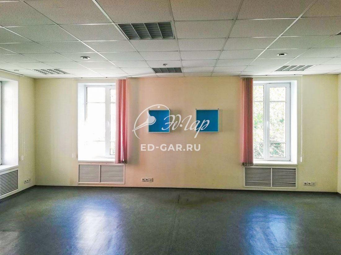 Free Purpose в аренду по адресу Россия, Ярославская область, Ярославль, ул Республиканская, д. 75Б