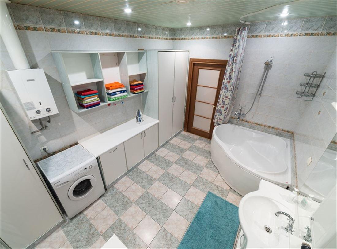 Квартира в аренду по адресу Россия, Санкт-Петербург, Санкт-Петербург, ул Марата, д. 13