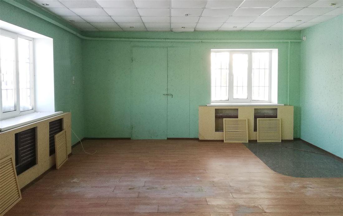 Warehouse в аренду по адресу Россия, Ярославская область, Ярославль, ул Гагарина, д. 78