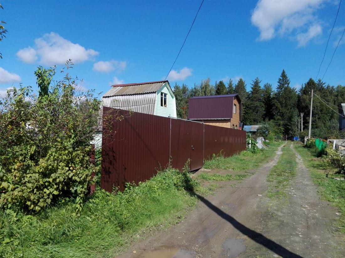 id в имлс 1367005 в продаже земельный участок, расположенный по адресу ивановская об ...