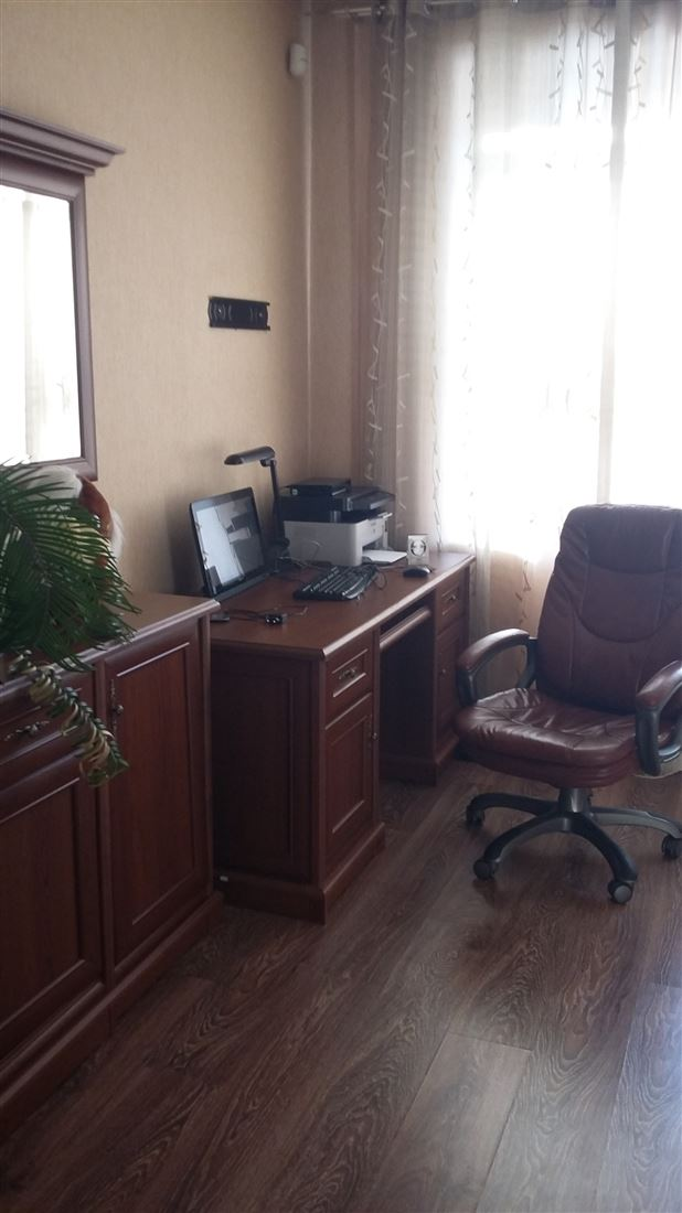 Таунхаус на продажу по адресу Россия, Иркутская область, Ангарск
