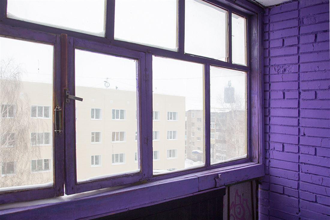 Квартира на продажу по адресу Россия, Томская область, Томский, Зональная Станция, ул 40 лет Победы, д. 3