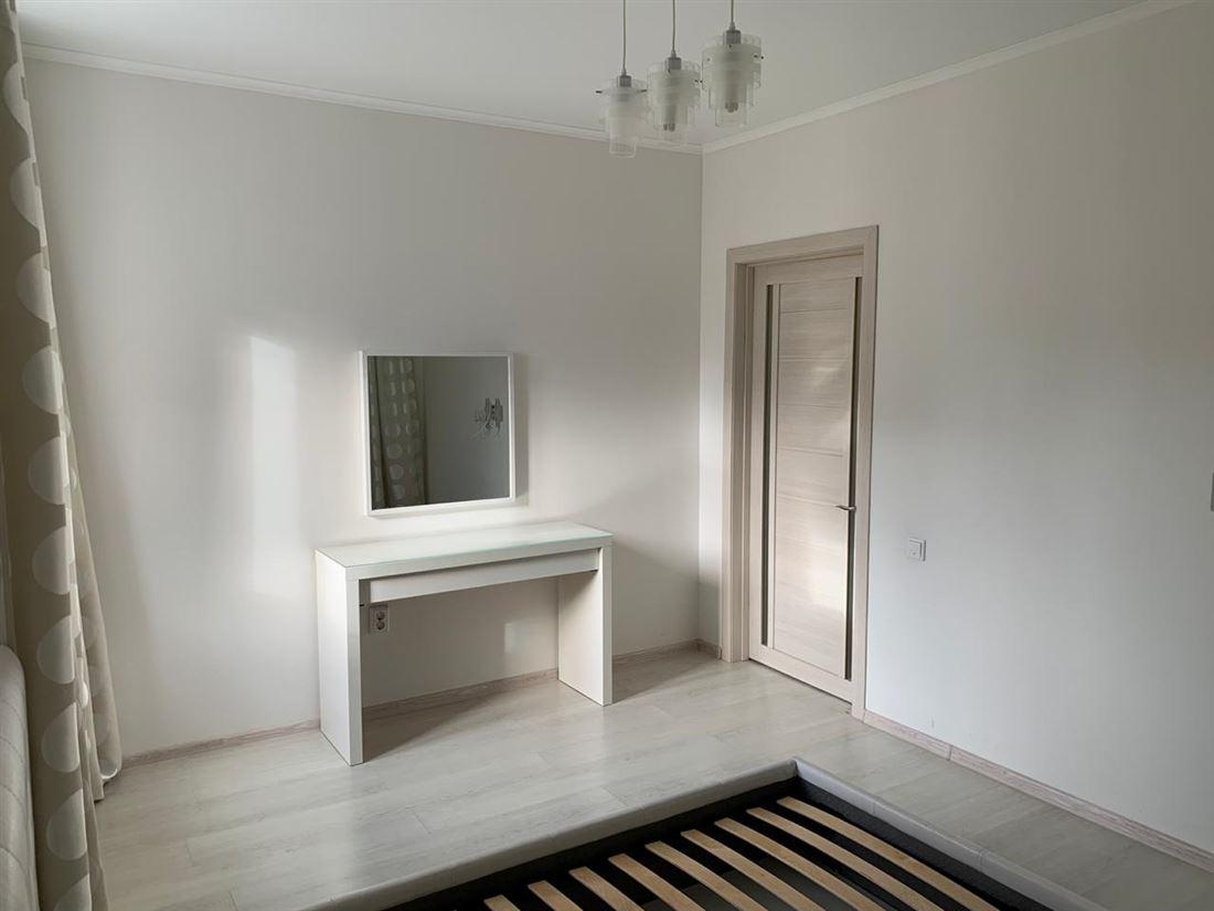 Квартира в аренду по адресу Россия, Тюменская область, Тюмень, ул Суходольская, д. 18