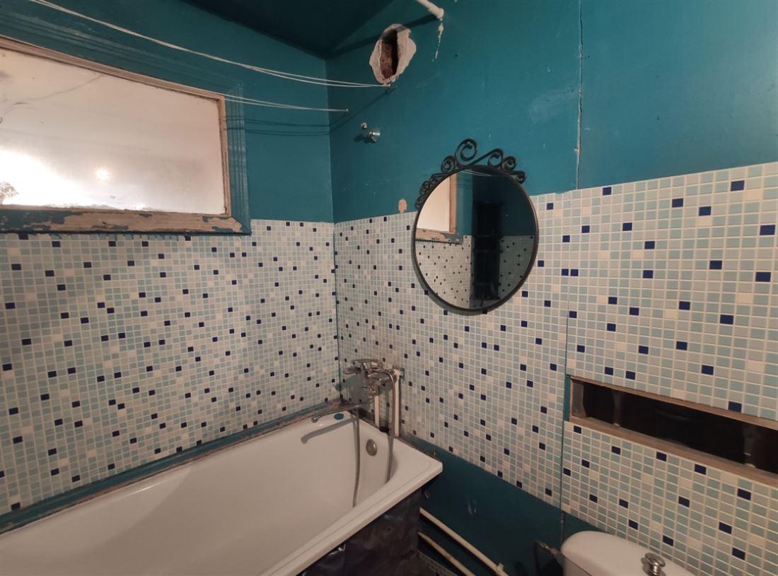 Квартира на продажу по адресу Россия, Республика Башкортостан, Уфа, ул Блюхера, д. 30