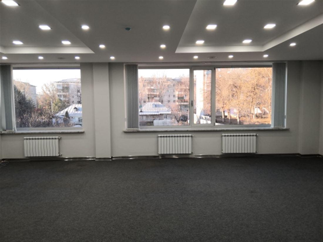 Office в аренду по адресу Россия, Самарская область, Самара, Прогонный проезд, д. 6