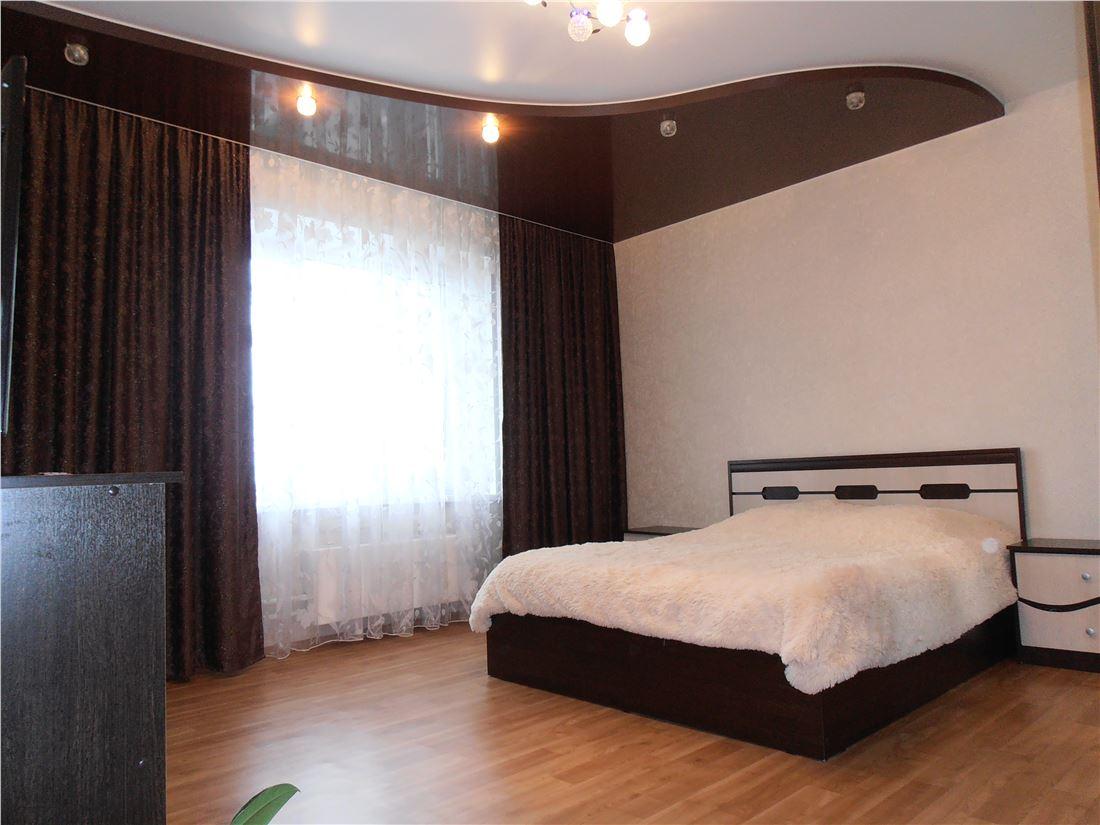 id в имлс 6142367 продам 2-комн. кв. площадью 78 м2 г саранск ул коммунистическая 17 . дом ...