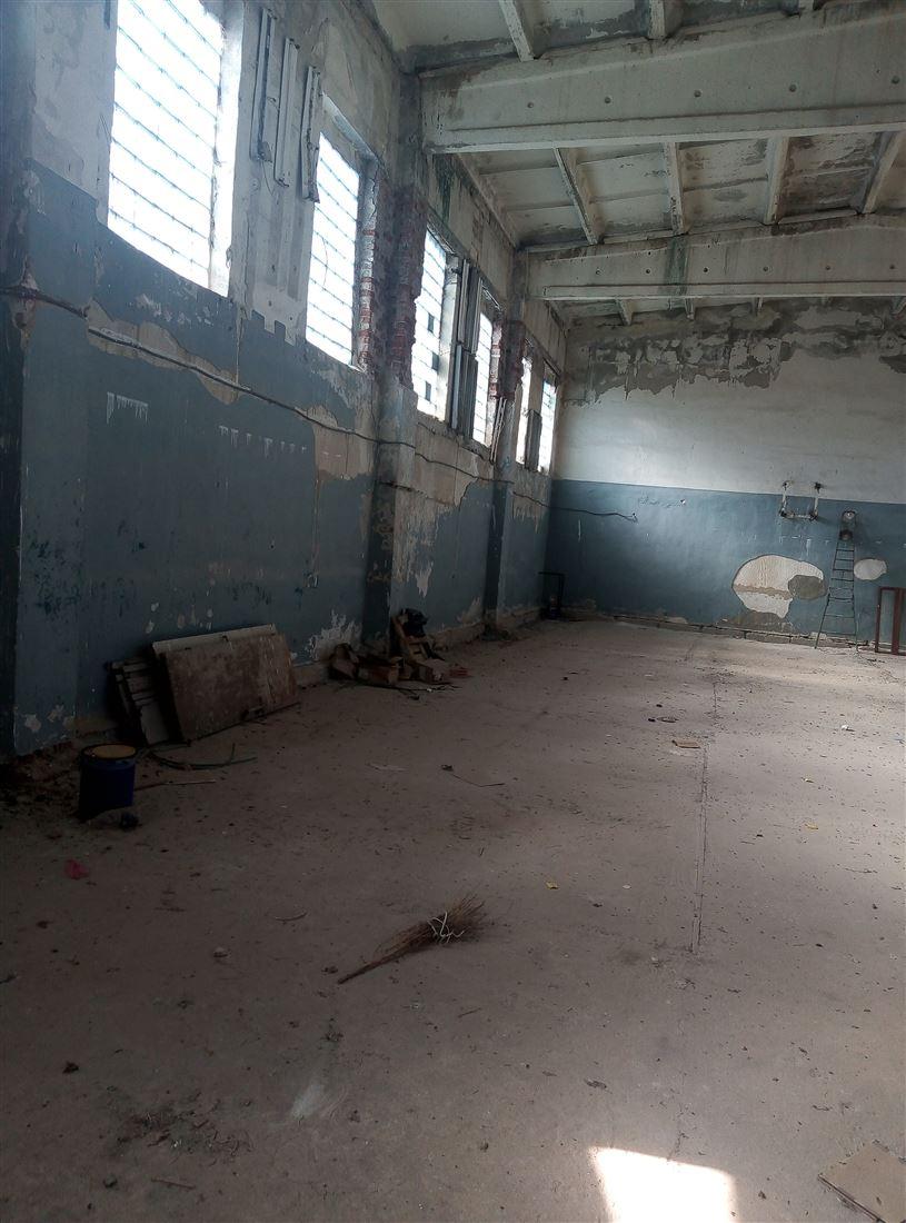 Warehouse на продажу по адресу Россия, Республика Крым, Симферопольский, Школьное, ул Мира, д. 32