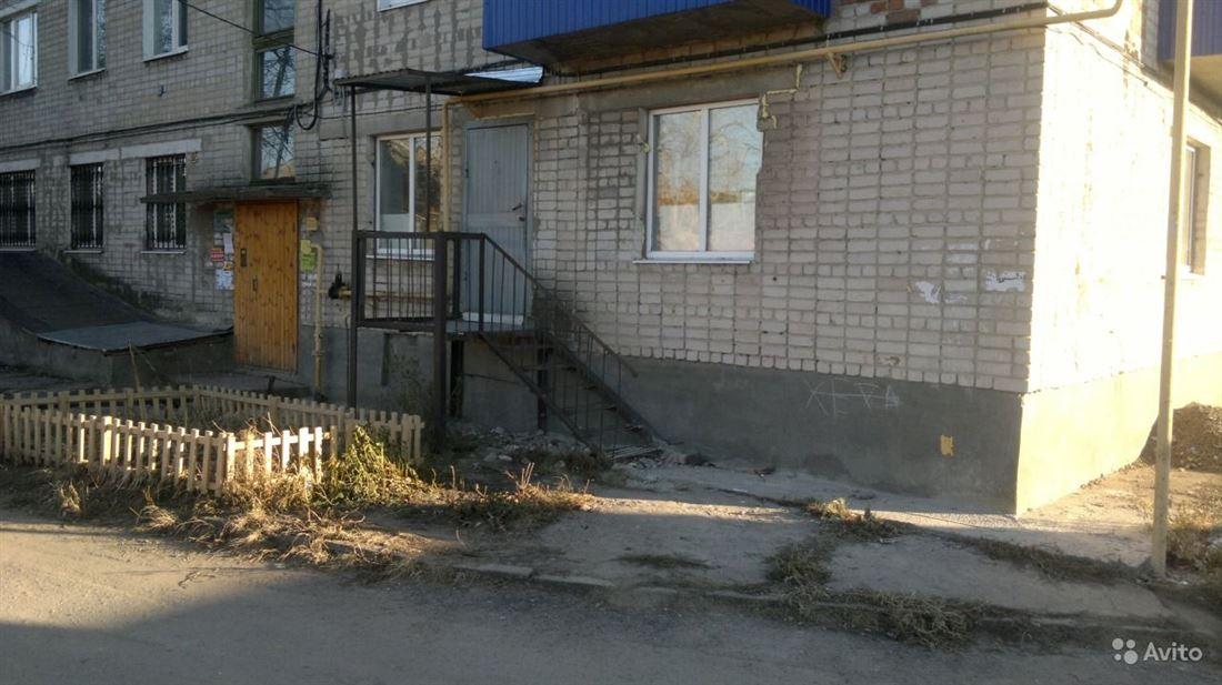 Free Purpose на продажу по адресу Россия, Самарская область, Сызрань, ул Декабристов, д. 149
