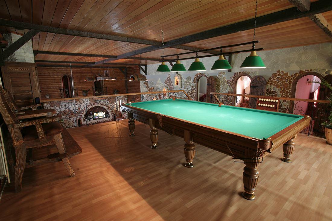 иркутск коттеджи бассейном юбилей на сутки фото видел много музыкантов