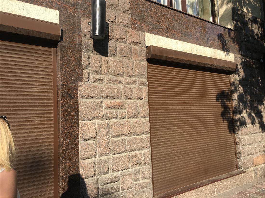 Business в аренду по адресу Россия, Санкт-Петербург, Санкт-Петербург, линия 4-я В.О., д. 41