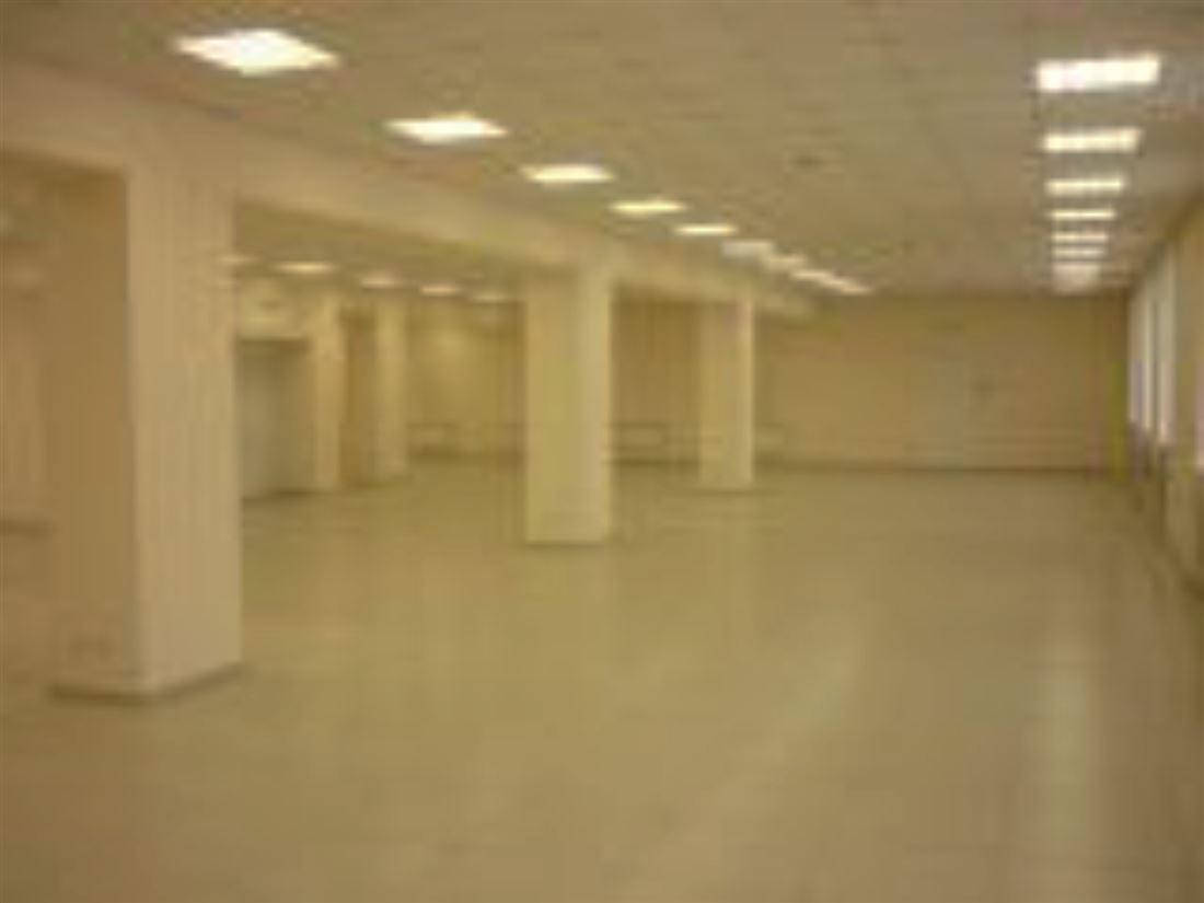 Retail в аренду по адресу Россия, Томская область, Томск, ул Профсоюзная, д. 35А